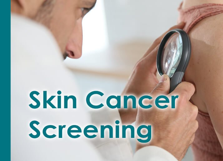 Two Days Offered for Free Screenings