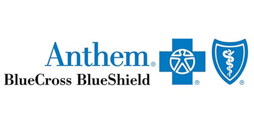 Anthem Blue Cross