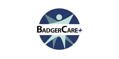 Badger Care