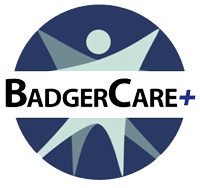 BadgerCare+ Insurance