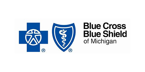 Blue Cross Blue Shield Michigan