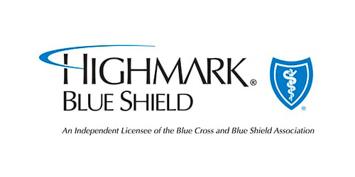 Blue Shield Highmark Insurance
