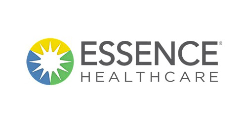 Essence Healthcare Insurance