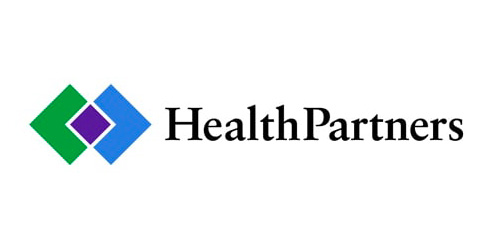 Health Partners Insurance