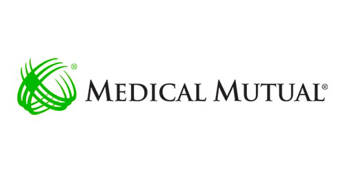Medical Mututal Insurance