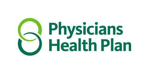 Physicians Health Plan Insurance