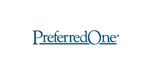 Preferred One Insurance