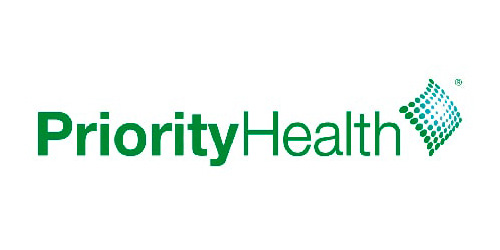 Priority Health Care