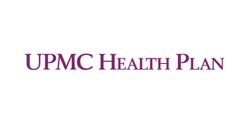 UPMC Health Plan Insurance
