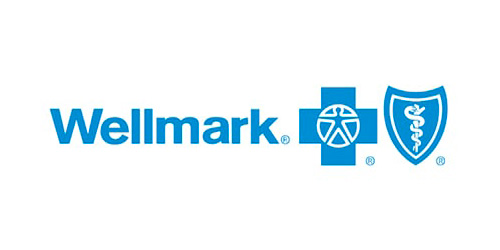 Wellmark Blue Cross