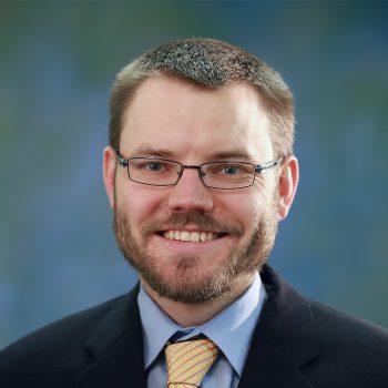 Erik C. Alexander, MD
