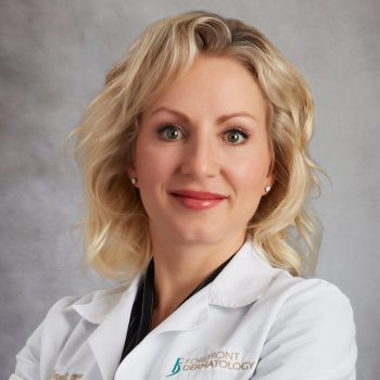 Betsy J. Wernli, MD, FAAD