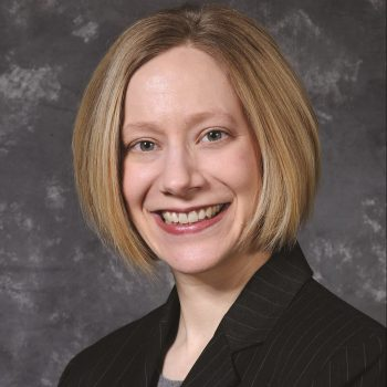 Lisa B. Campbell, MD