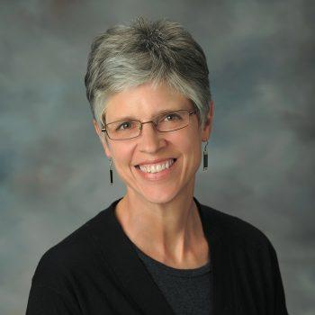 Michelle L. Cihla, MD