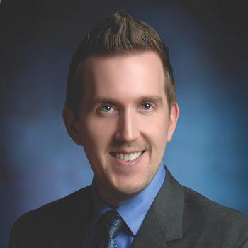 David D. Nelsen, MD