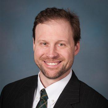 Andrew M. DuBois, MD