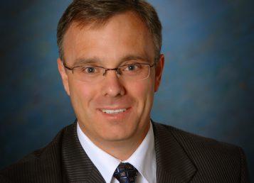 Eric M. Hanson, MD