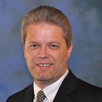 Kurt S. Holst, PA-C