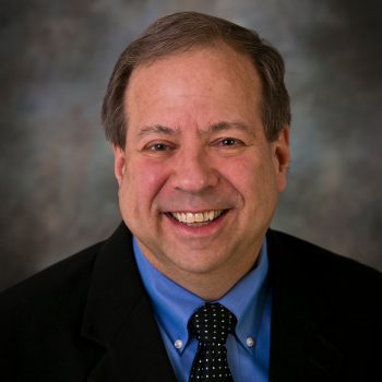 John M. Pelachyk, MD