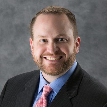 John Starling, III, MD