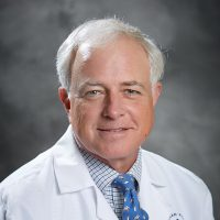 Joseph F. Fowler, Jr., MD