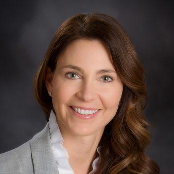 Kathleen Garvey, MD, FAAD