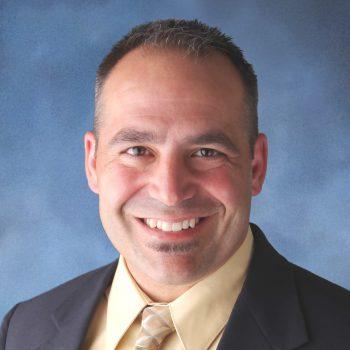 David M. Kuphal, PA-C