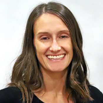 Lauren Gill, FNP-C