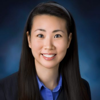 Paula S. Lin, MD