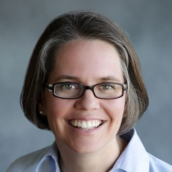 Michelle D. Lewis, MD