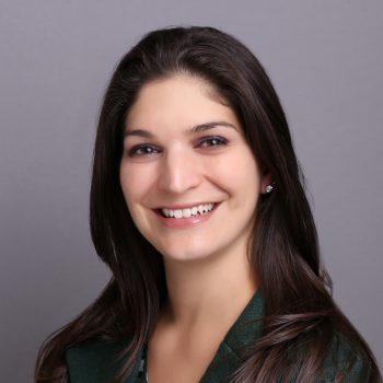 Victoria R. Negrete, MD