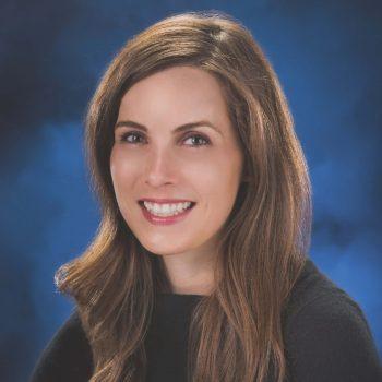Elizabeth A. Nietert, MD