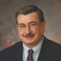 Kenneth J. Pechman, MD, FAAD