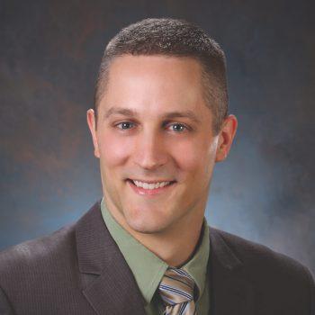 Peter J. Katz, MD