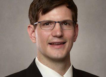 Thomas A. Pietras, MD, FAAD