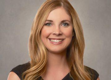 Beth E. Schroth-Seiler, PA-C