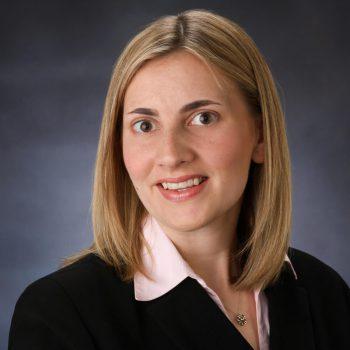 Susan A. Keiler, MD