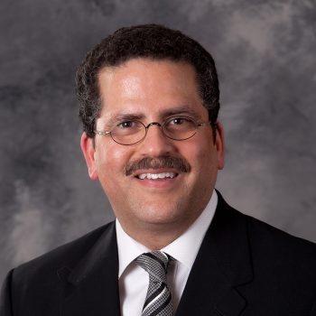 Karl K. Kellawan, MD