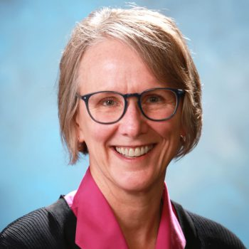 Kristine Hess, MD