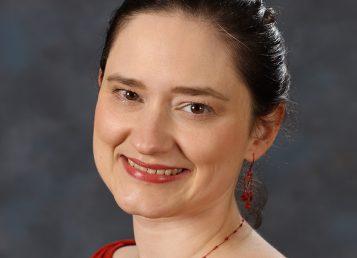 Alison Basak, MD