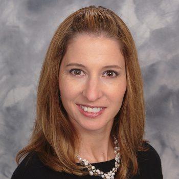 Deana Kadyk, MD