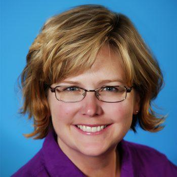 Samantha McNail, MD, FAAD