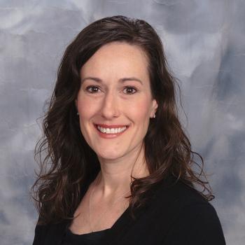 Robyn Stengel Fanderclai, MD