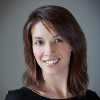 Sara Wilchowski, MS, PA-C