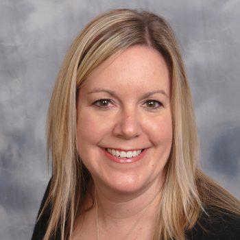 Amee Minton Rozanc, MS, PA-C