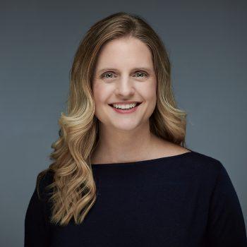 Dermatologist St. Louis, MO: Andrea Garrett, MD