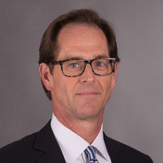 Jeffrey B. Richardson, MD