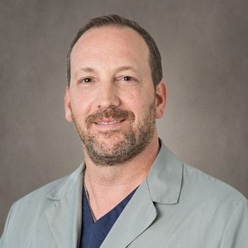 Gregory J. Bezanis, MD