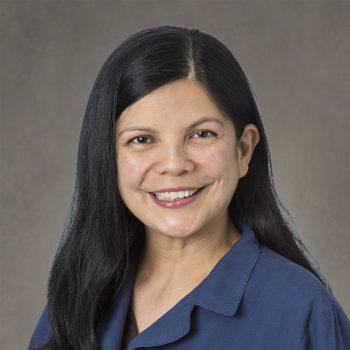 Cristina R. Camara, MD
