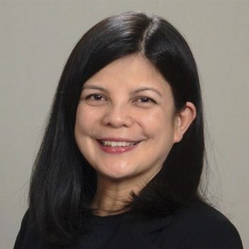 Cristina R. Camara, MD, FAAD